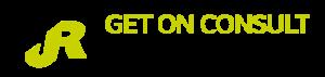 Get On Consult - Full Service Argentur - Hotel Consulting